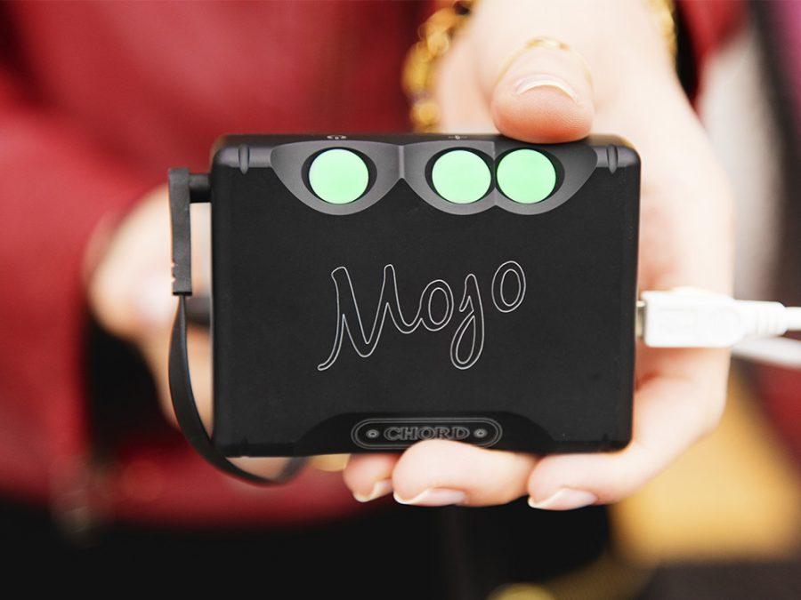 Mojo-Model-1-900x675.jpg