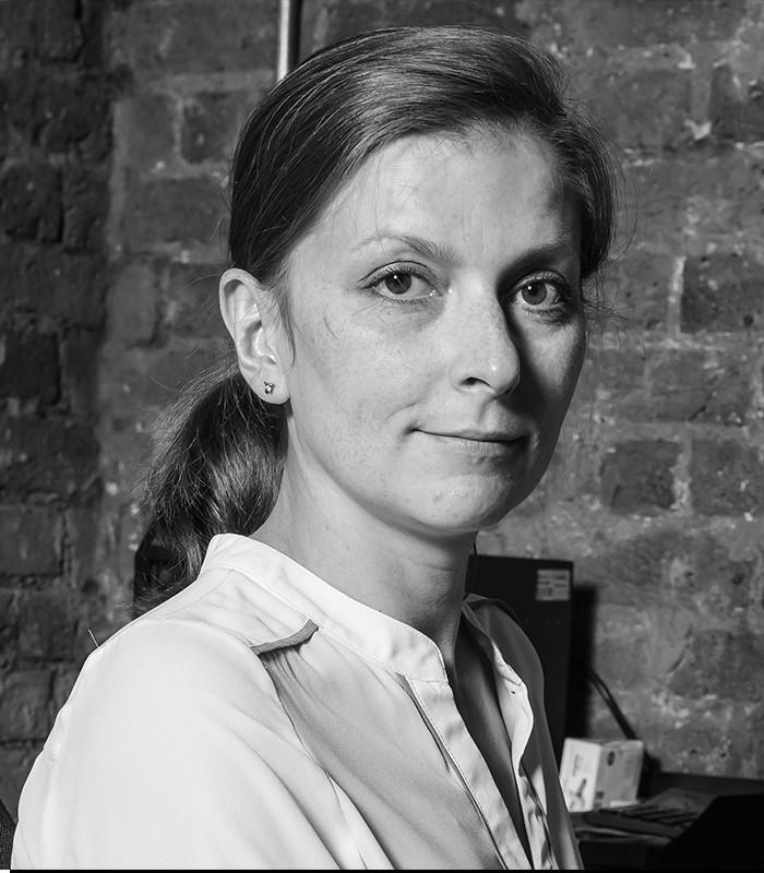 Monika Nalepa